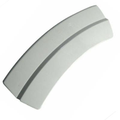 Compresor Embraco Tg4543Y...