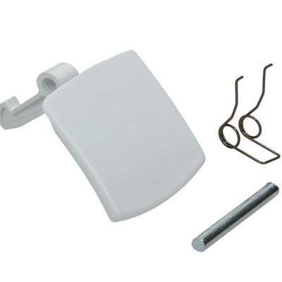 Compresor Secop Gas26Mfx...